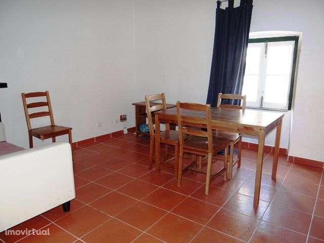 Moradia para comprar, Évora (São Mamede, Sé, São Pedro e Santo Antão), Évora - Foto 11