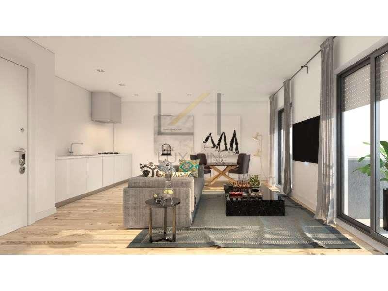 Apartamento para comprar, Campolide, Lisboa - Foto 5