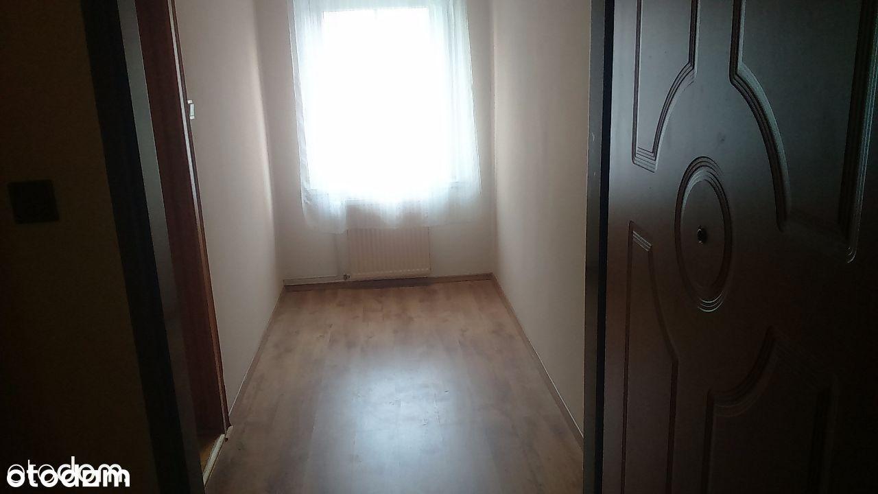 Mieszkanie 45 m2 , 2 pokoje, Nowa Sól, Centrum