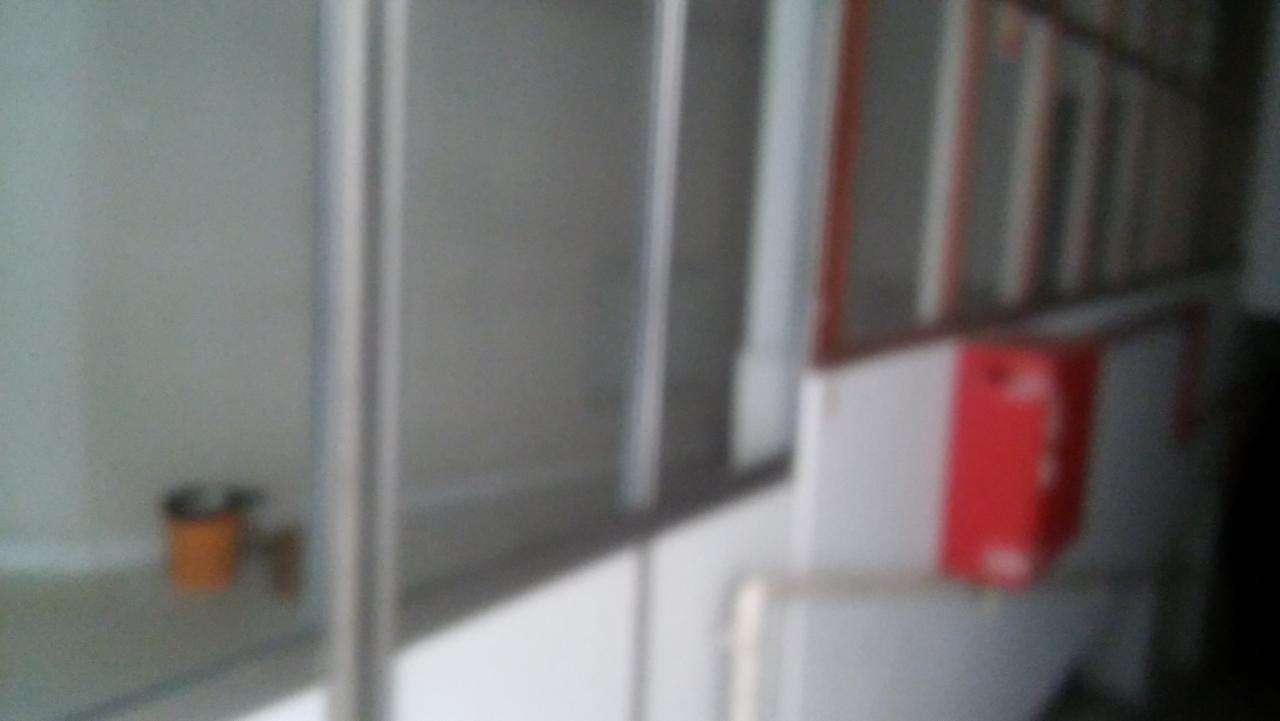 Armazém para comprar, Cedofeita, Santo Ildefonso, Sé, Miragaia, São Nicolau e Vitória, Porto - Foto 18