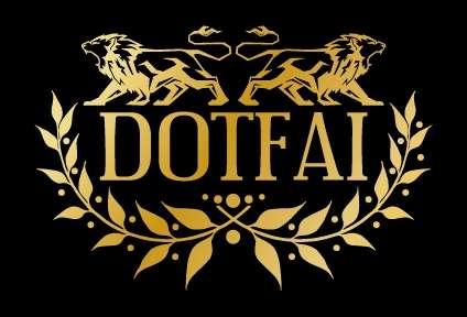 Dotfai
