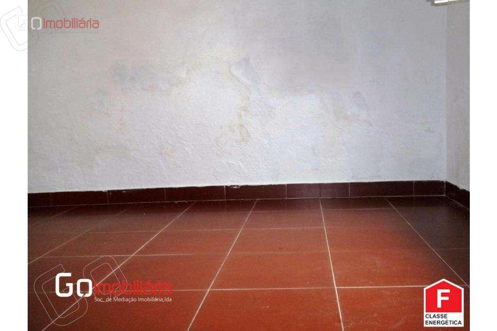 Moradia para comprar, Achete, Azoia de Baixo e Póvoa de Santarém, Santarém - Foto 21