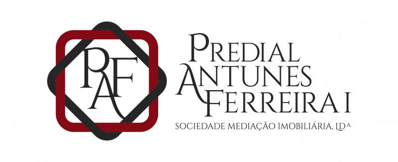 Predial Antunes Ferreira- Sociedade Mediação Imobiliária, Lda.