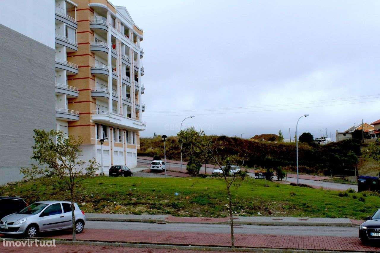Terreno para comprar, Mina de Água, Amadora, Lisboa - Foto 5