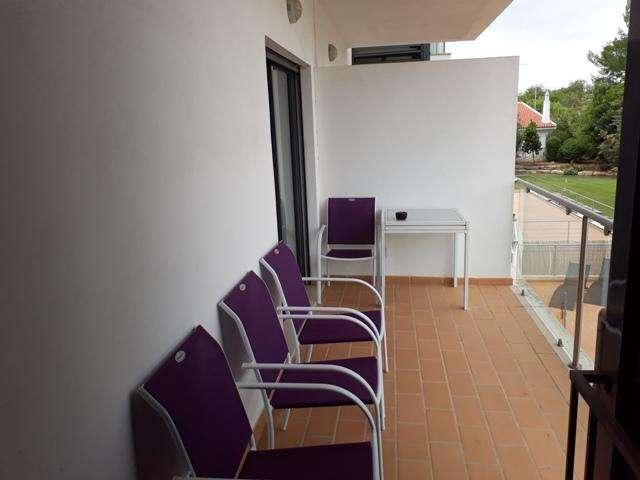 Apartamento para comprar, Querença, Tôr e Benafim, Loulé, Faro - Foto 15