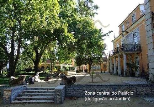 Moradia para comprar, Lumiar, Lisboa - Foto 3