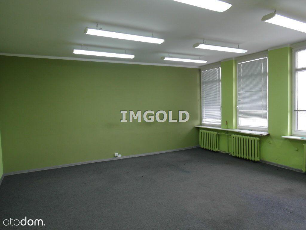 Lokal użytkowy, 63 m², Białystok