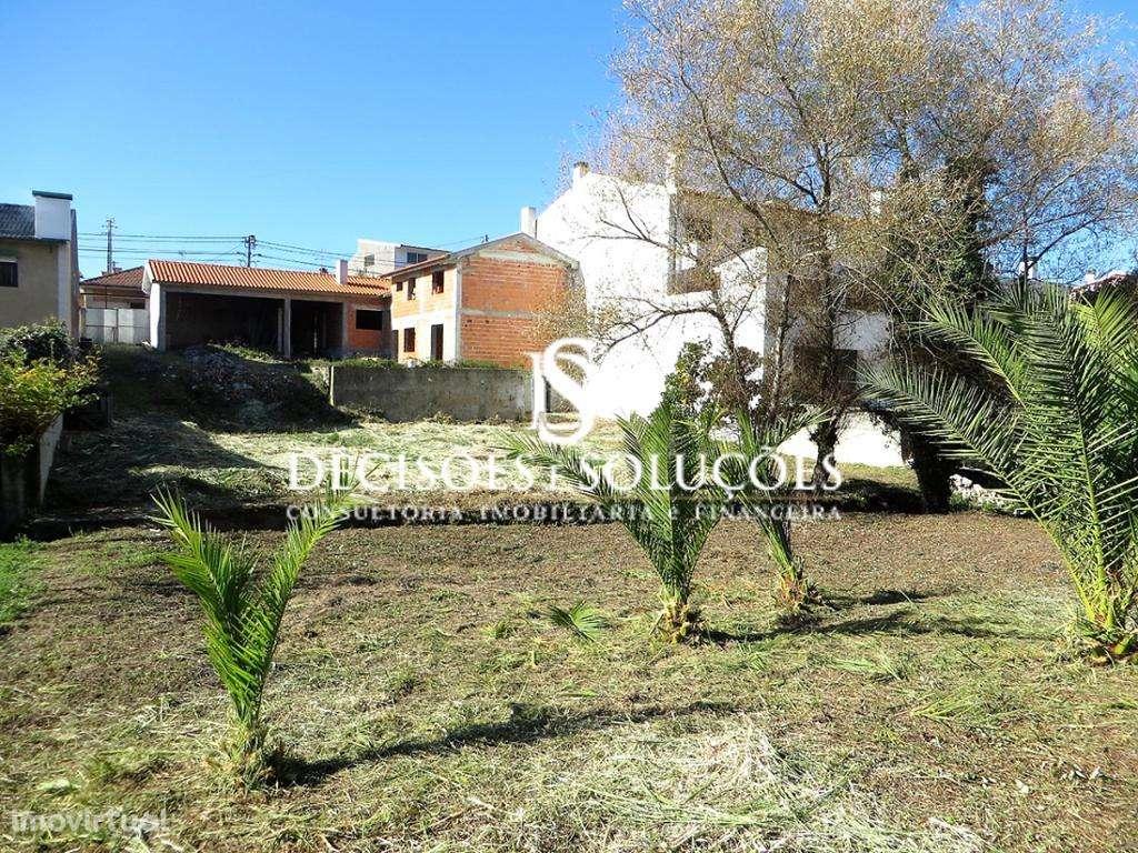 Terreno para comprar, Ílhavo (São Salvador), Ílhavo, Aveiro - Foto 5