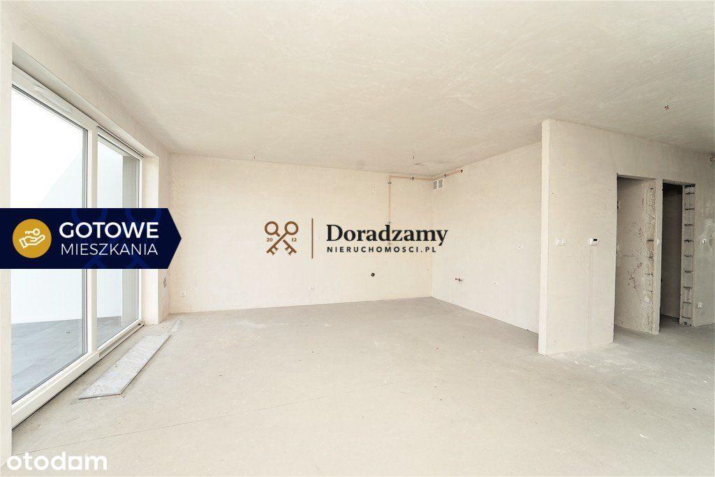 Ponownie w Sprzedaży - Ostatnie Mieszkanie