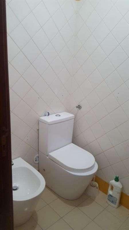 Apartamento para comprar, Azeitão (São Lourenço e São Simão), Setúbal - Foto 7