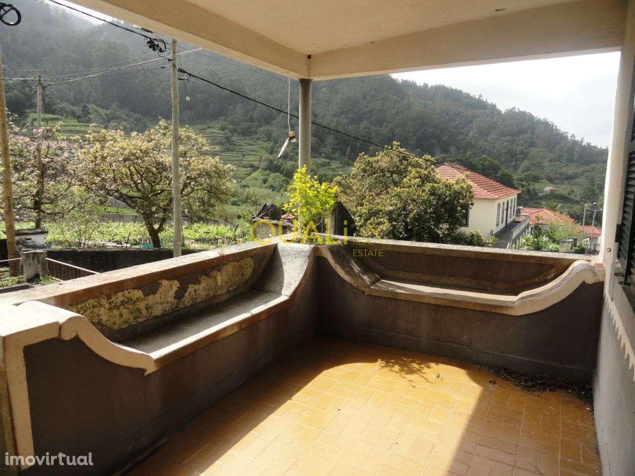 Moradia para comprar, Boa Ventura, Ilha da Madeira - Foto 5