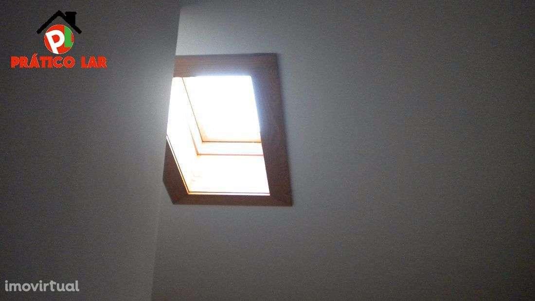 Apartamento para comprar, Pampilhosa, Mealhada, Aveiro - Foto 8