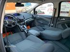 Ford C-MAX - 13