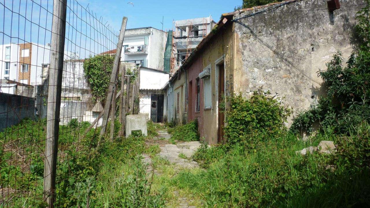Terreno para comprar, Cedofeita, Santo Ildefonso, Sé, Miragaia, São Nicolau e Vitória, Porto - Foto 1