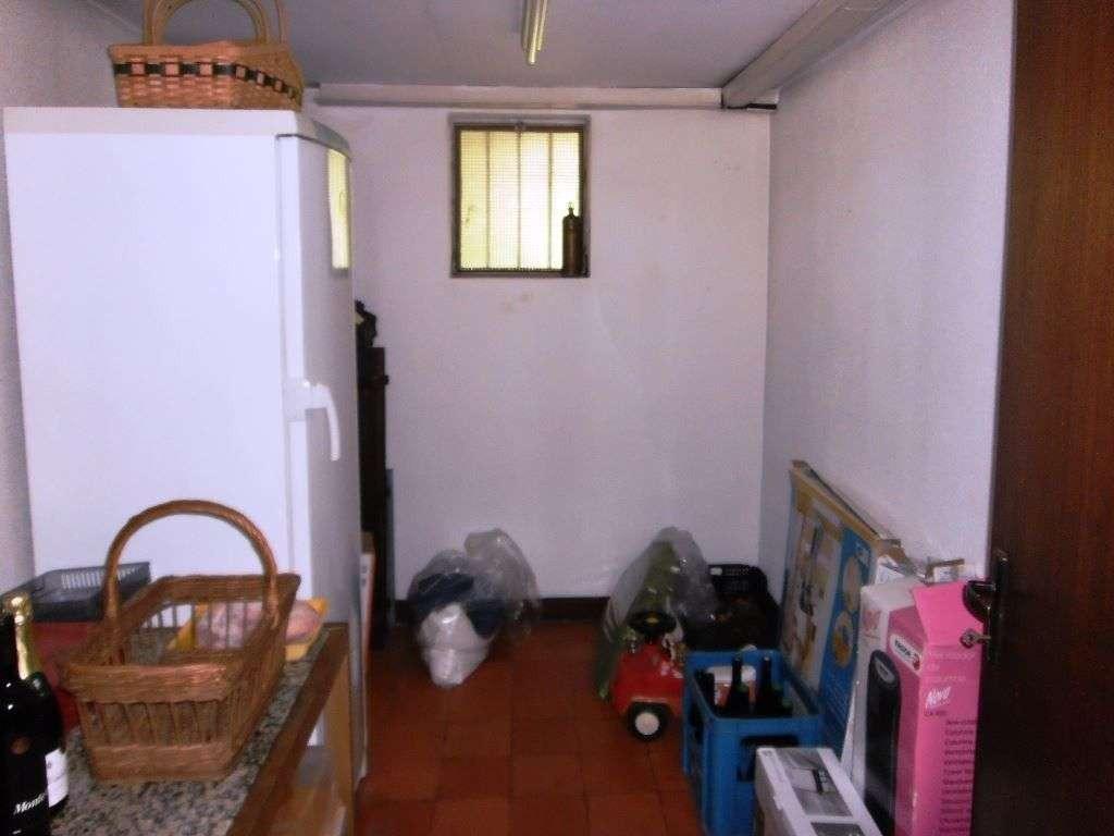 Quintas e herdades para comprar, Real, Dume e Semelhe, Braga - Foto 20