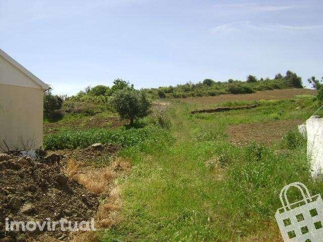 Terreno para comprar, Arranhó, Arruda dos Vinhos, Lisboa - Foto 2