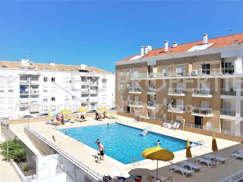 Apartamento para comprar, Vila Real de Santo António - Foto 20
