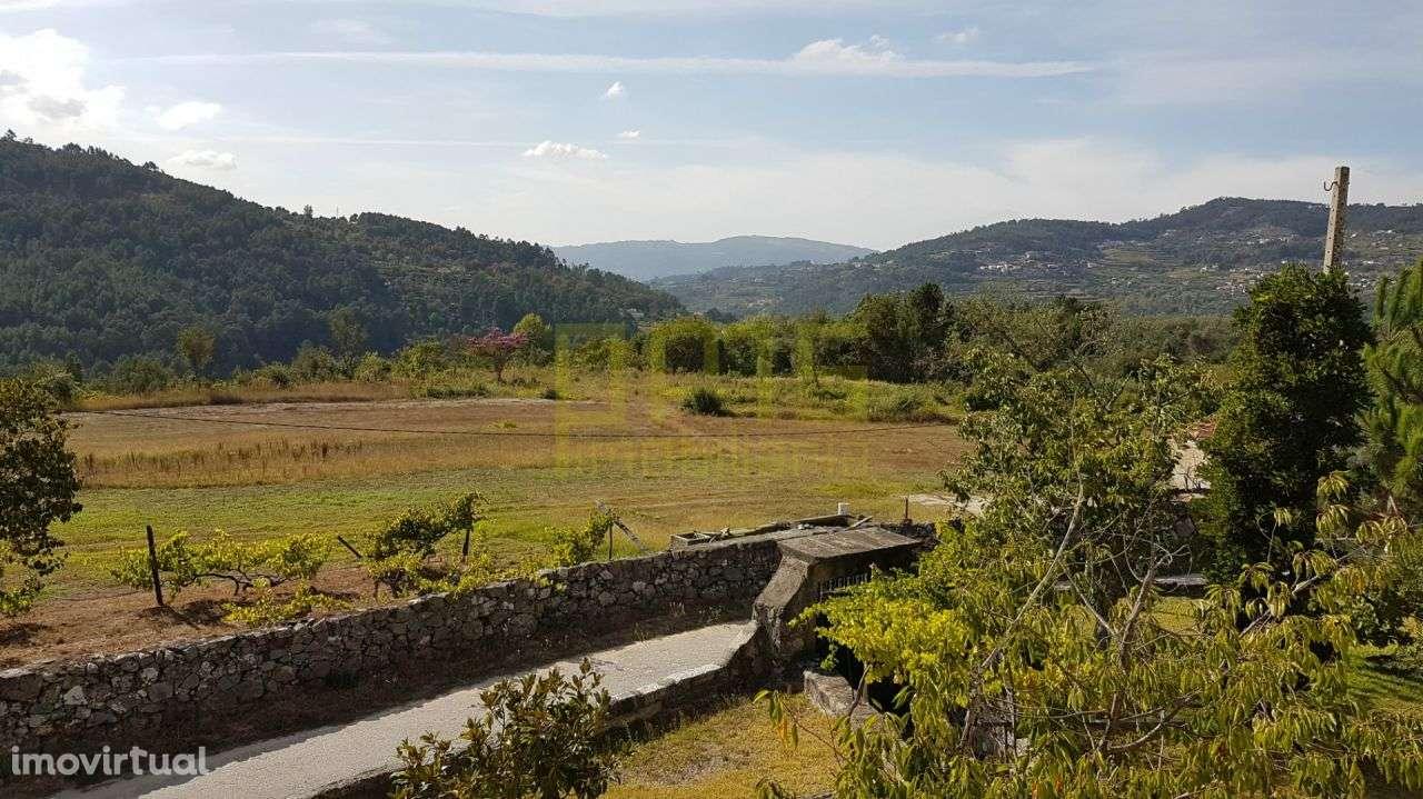 Quintas e herdades para comprar, Anreade e São Romão de Aregos, Resende, Viseu - Foto 9