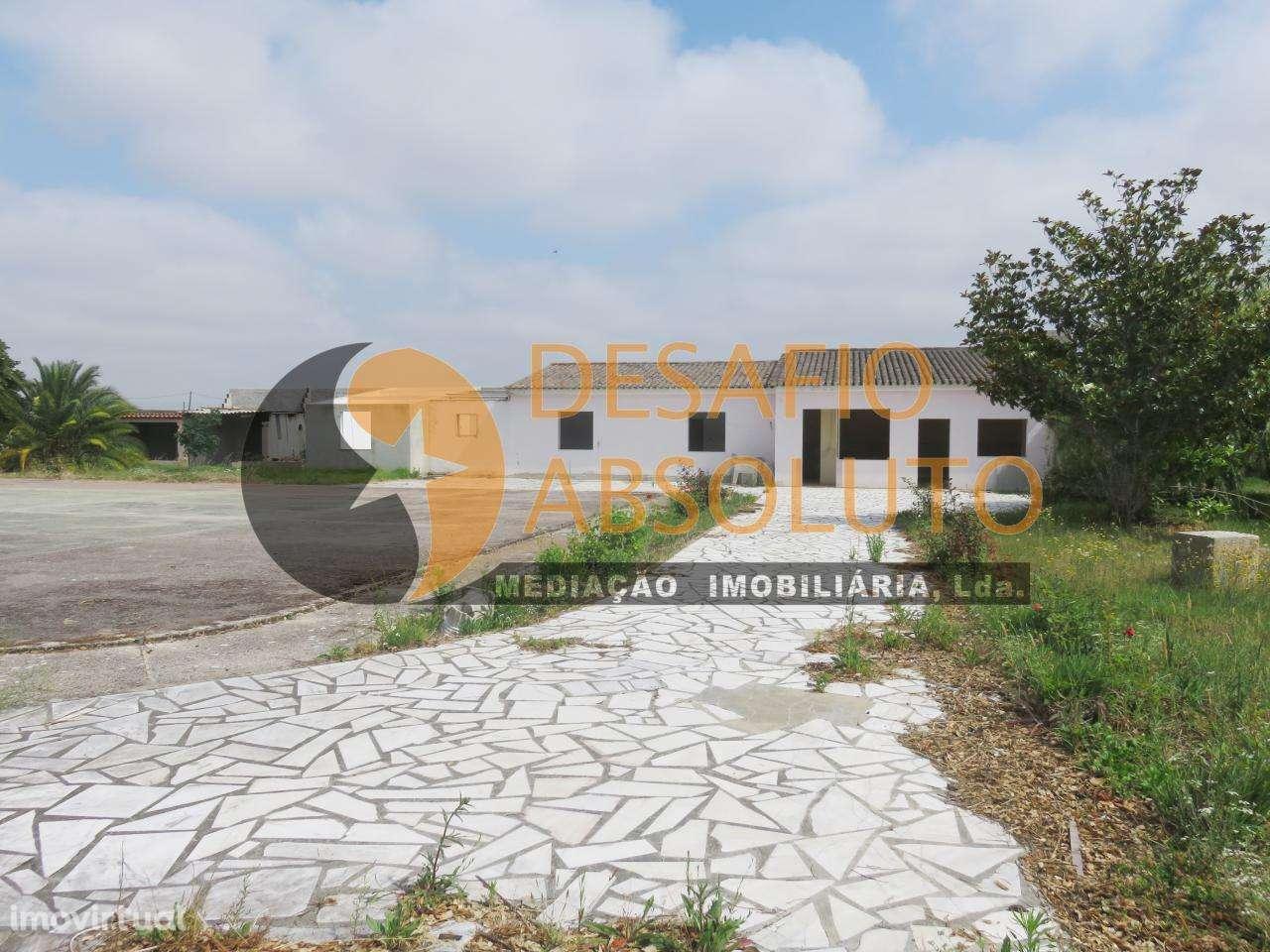 Moradia para comprar, Pinhal Novo, Setúbal - Foto 32
