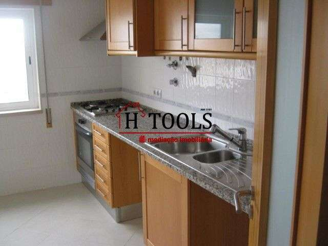 Apartamento para comprar, Azambuja - Foto 1