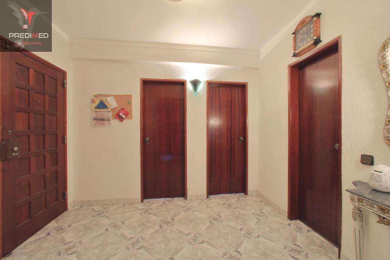 Apartamento para comprar, Alto do Seixalinho, Santo André e Verderena, Barreiro, Setúbal - Foto 13