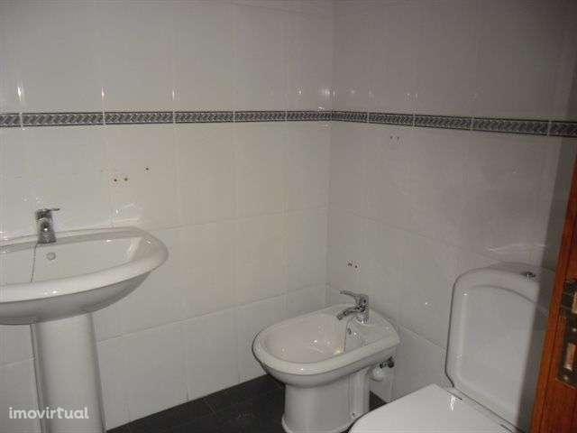 Apartamento para comprar, Aves, Santo Tirso, Porto - Foto 8