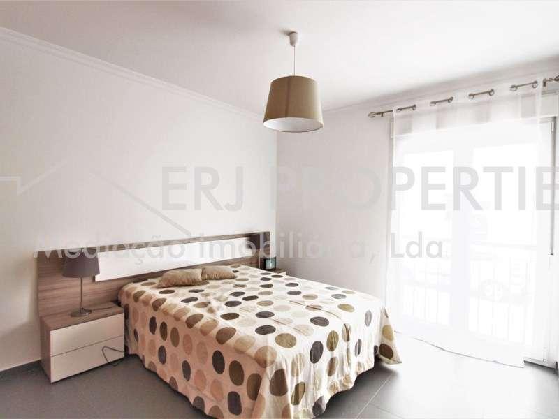 Apartamento para comprar, Vila Real de Santo António - Foto 10