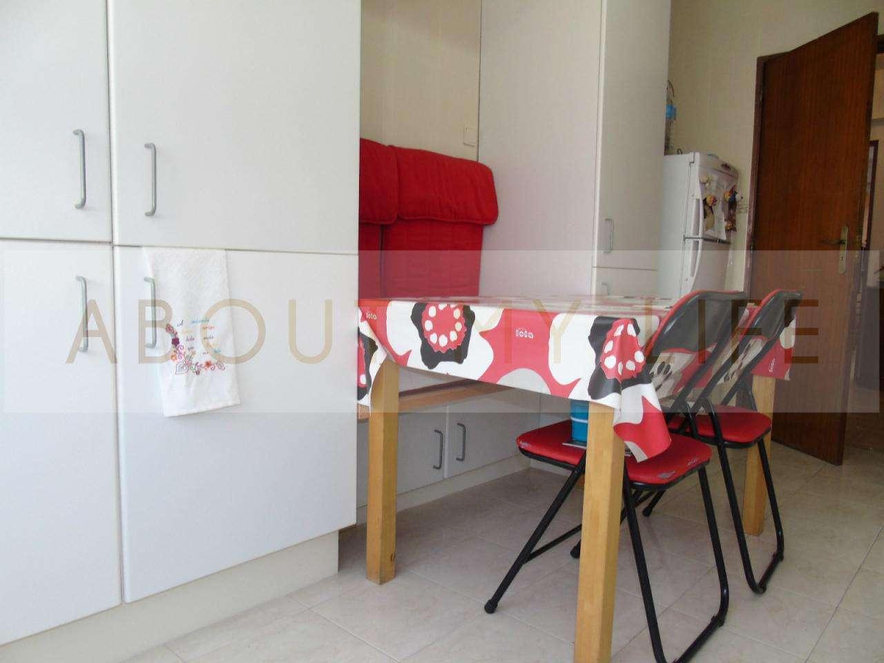 Apartamento para comprar, Carregado e Cadafais, Lisboa - Foto 4