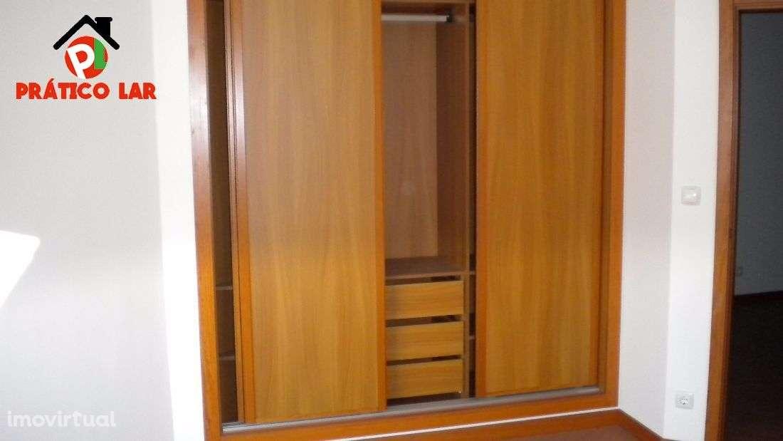 Apartamento para comprar, Pampilhosa, Mealhada, Aveiro - Foto 13