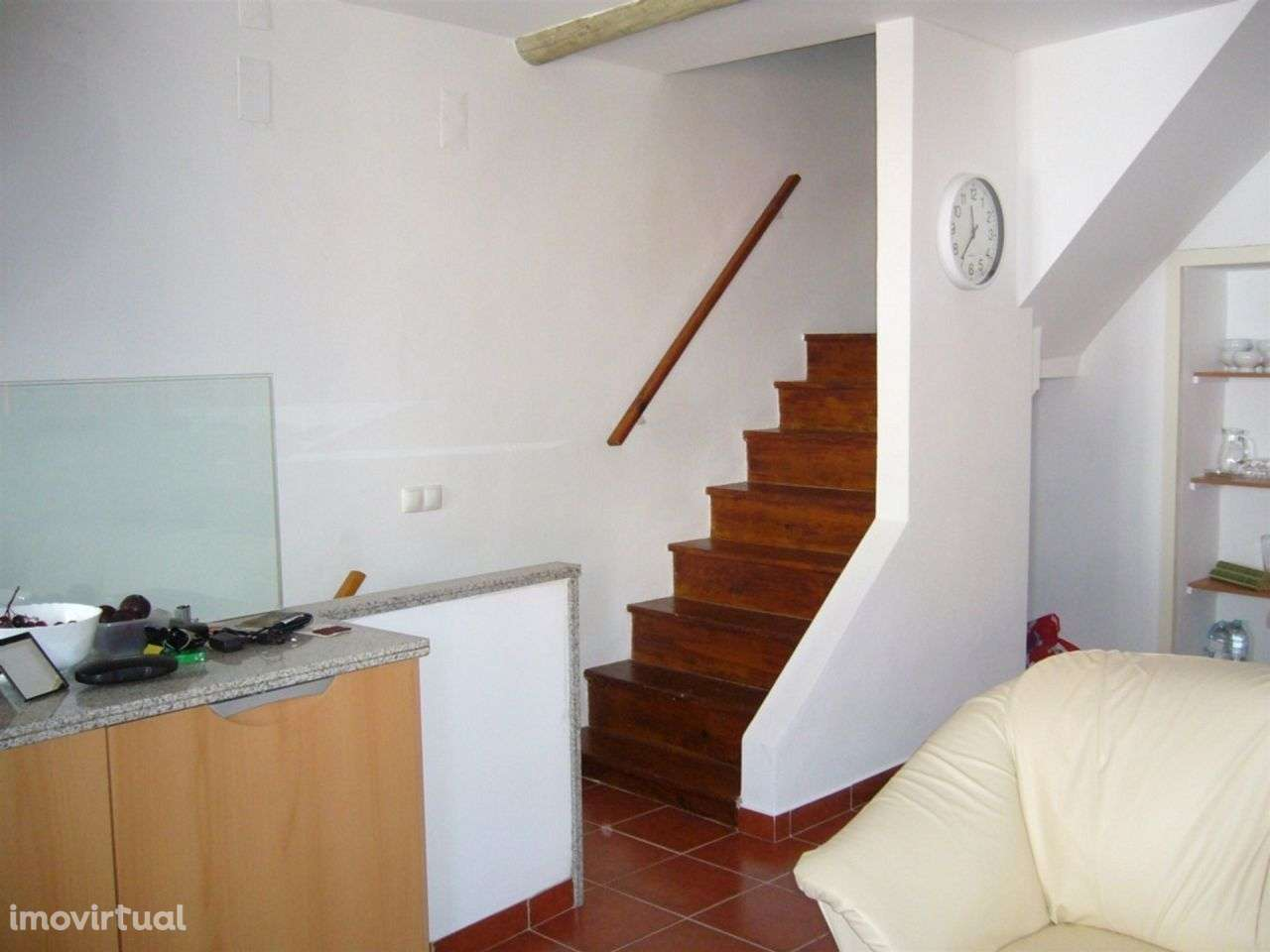 Apartamento para comprar, Silves - Foto 3