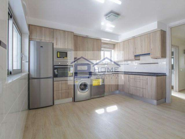 Apartamento para comprar, Vila Nova de Cacela, Faro - Foto 2