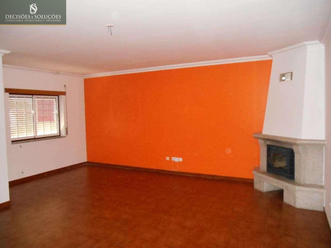 Apartamento para comprar, Zebreira e Segura, Castelo Branco - Foto 6
