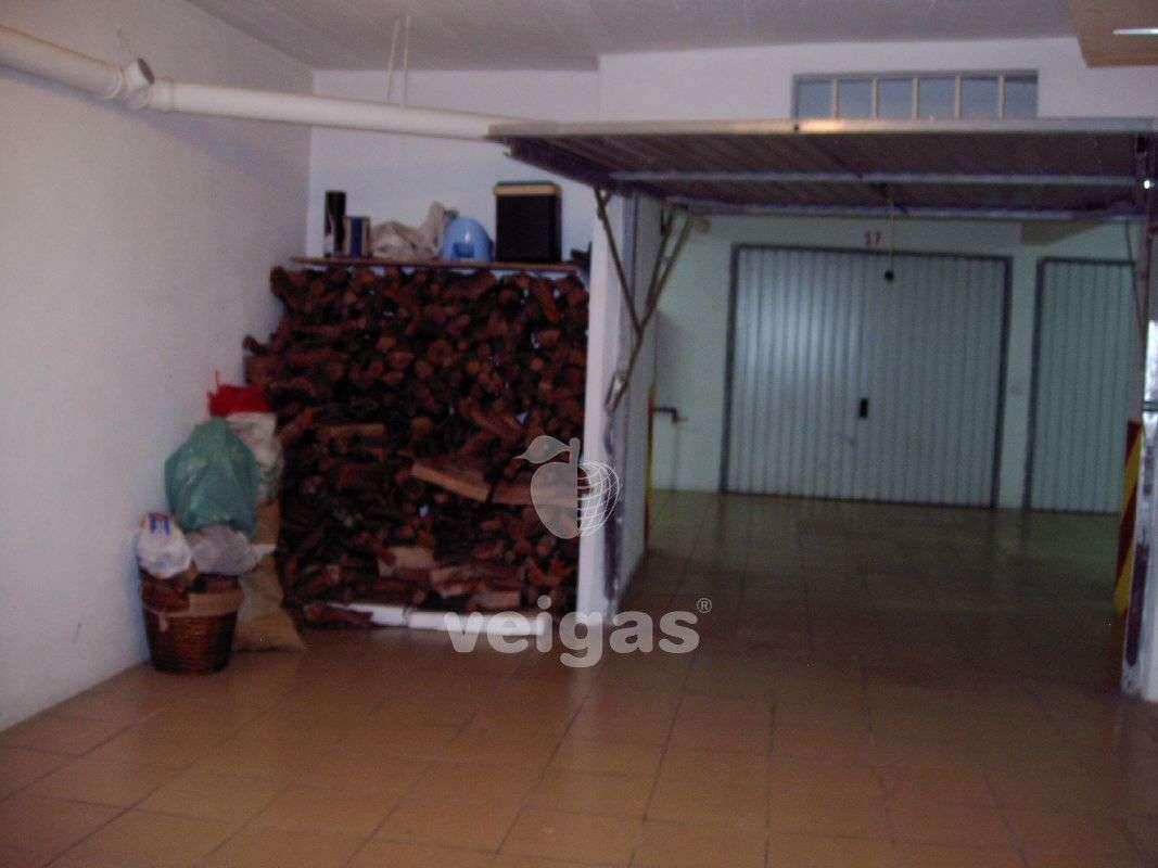 Apartamento para comprar, Gâmbia-Pontes-Alto Guerra, Setúbal - Foto 25