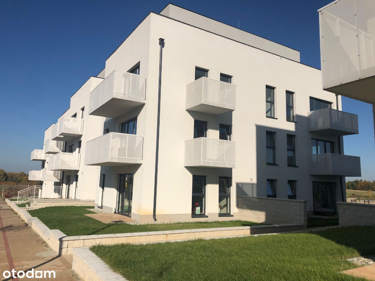 50m2 / dwa balkony / smarthome/ 0%PCC / promocja!