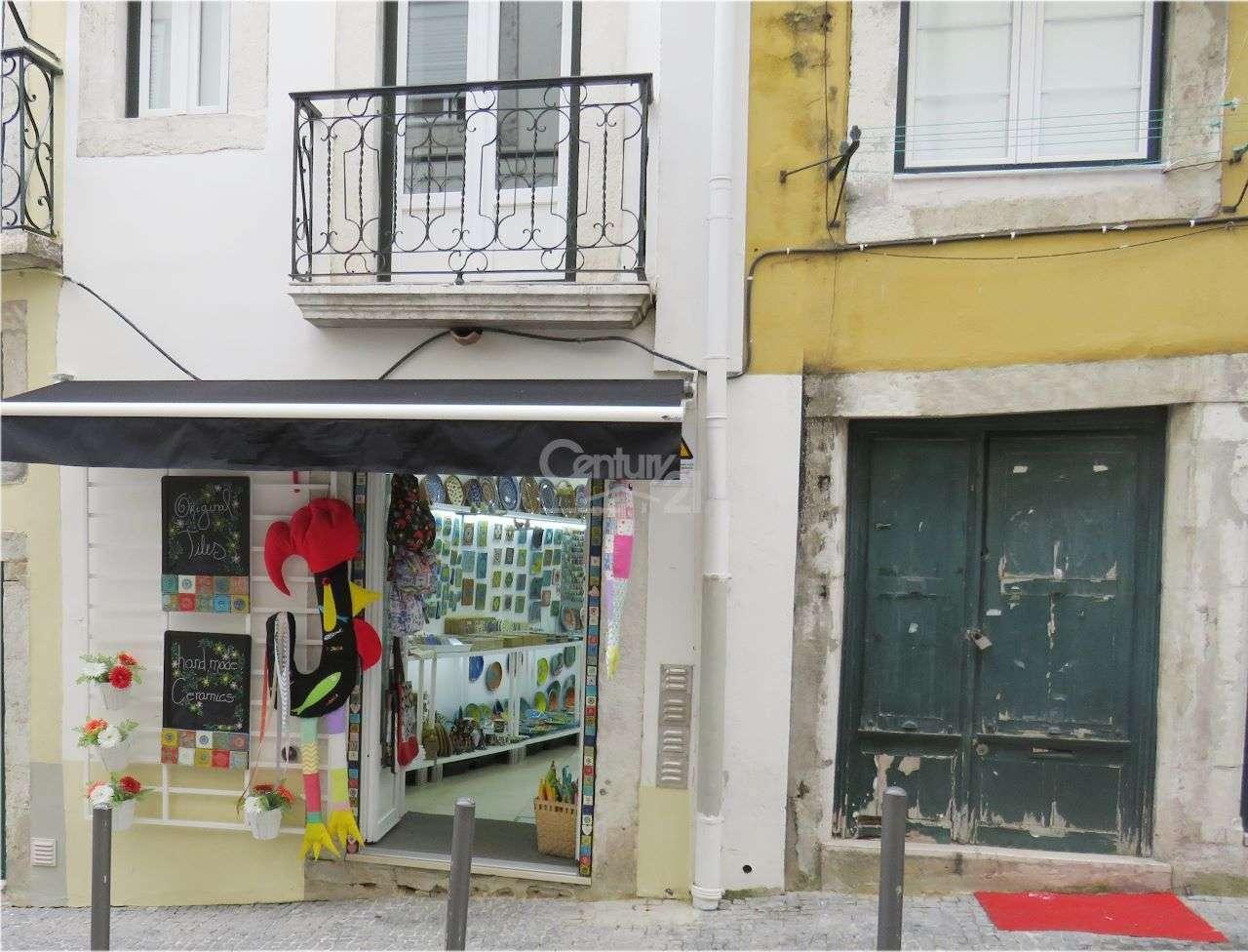 Loja para comprar, São Vicente, Lisboa - Foto 3