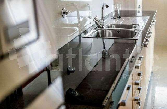 Apartamento para comprar, Lordelo do Ouro e Massarelos, Porto - Foto 19