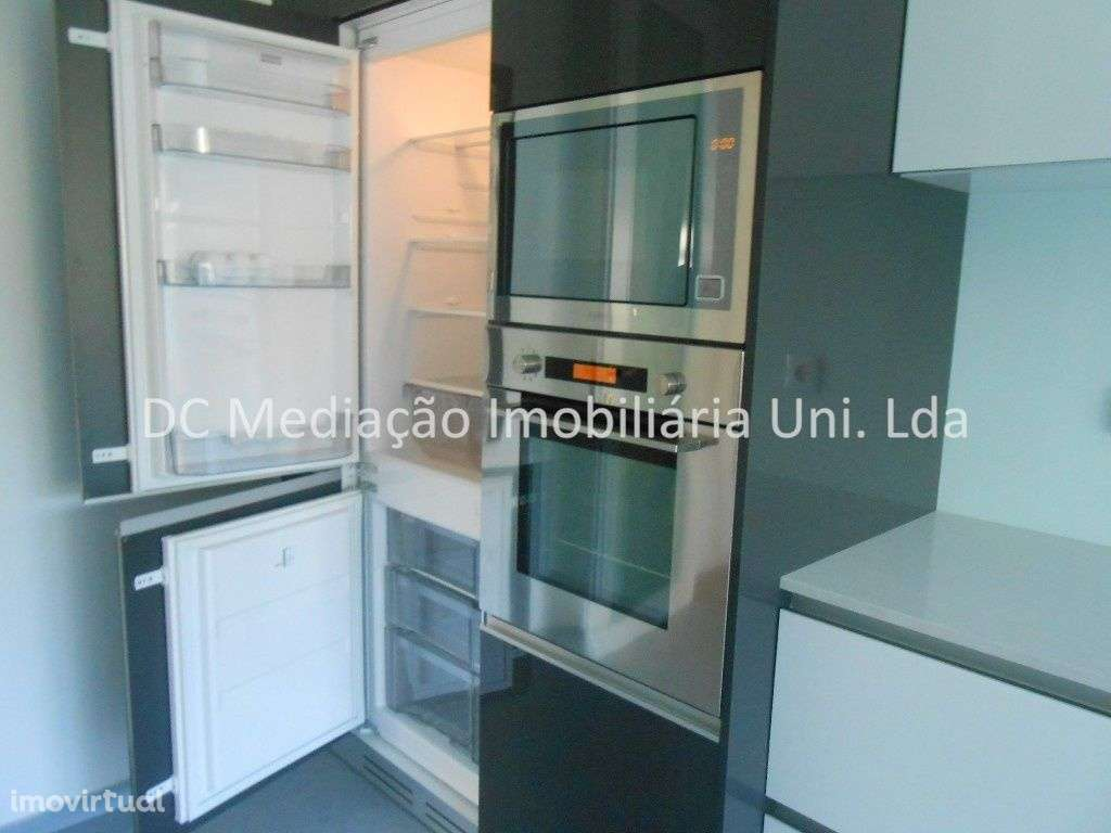 Apartamento para comprar, São Victor, Braga - Foto 30