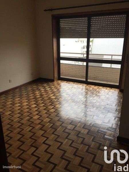 Apartamento para comprar, Fafe, Braga - Foto 1
