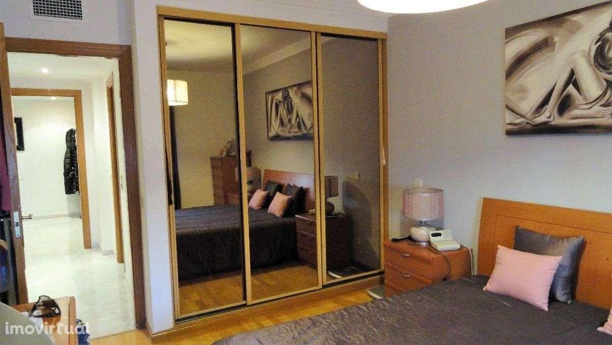 Apartamento para comprar, Barreiro e Lavradio, Setúbal - Foto 26