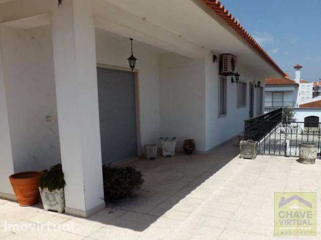 Moradia para comprar, Bombarral e Vale Covo, Leiria - Foto 20