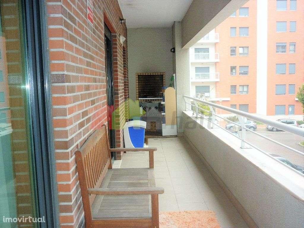 Apartamento para comprar, Odivelas, Lisboa - Foto 37