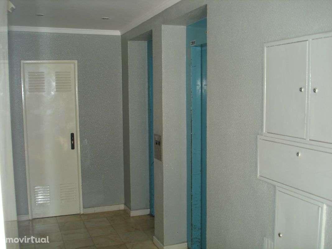 Apartamento para comprar, Seixal, Arrentela e Aldeia de Paio Pires, Seixal, Setúbal - Foto 22