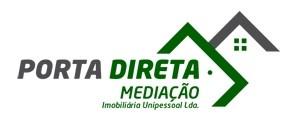 Porta Direta Mediação imobiliária