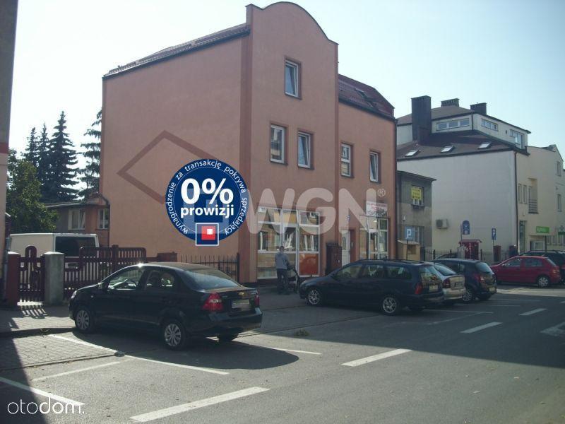 Dom, 280 m², Brodnica
