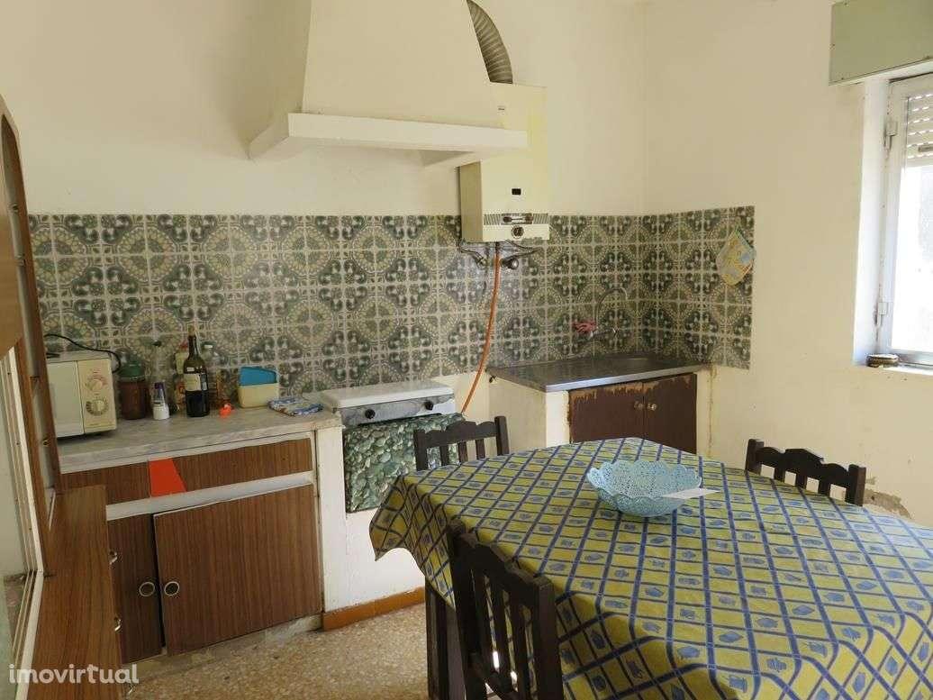 Quintas e herdades para comprar, Alvor, Faro - Foto 1