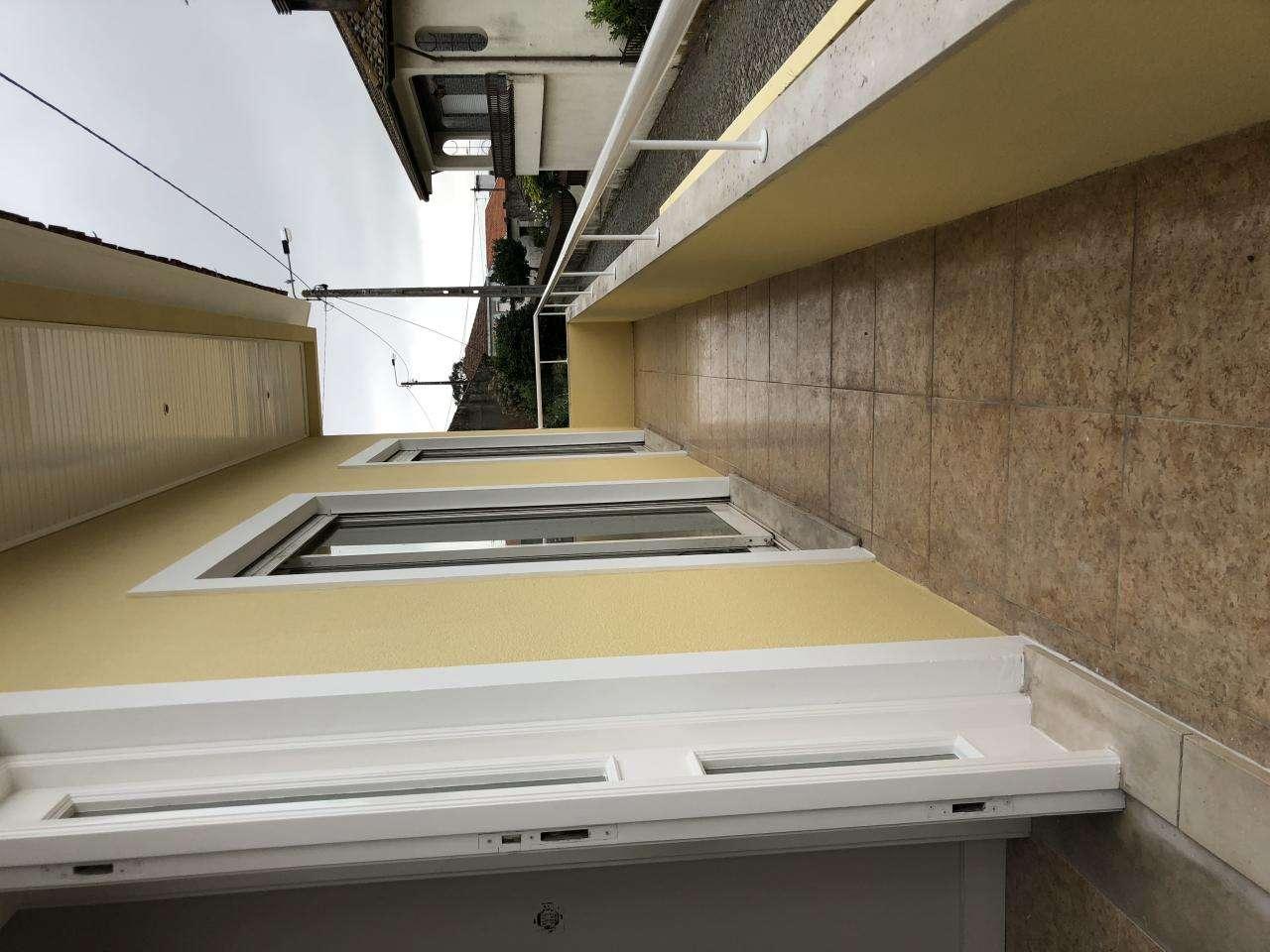 Moradia para comprar, Folgosa, Porto - Foto 6