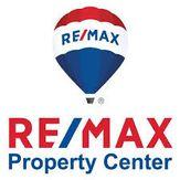 Dezvoltatori: REMAX Property Center - Deva, Hunedoara (localitate)