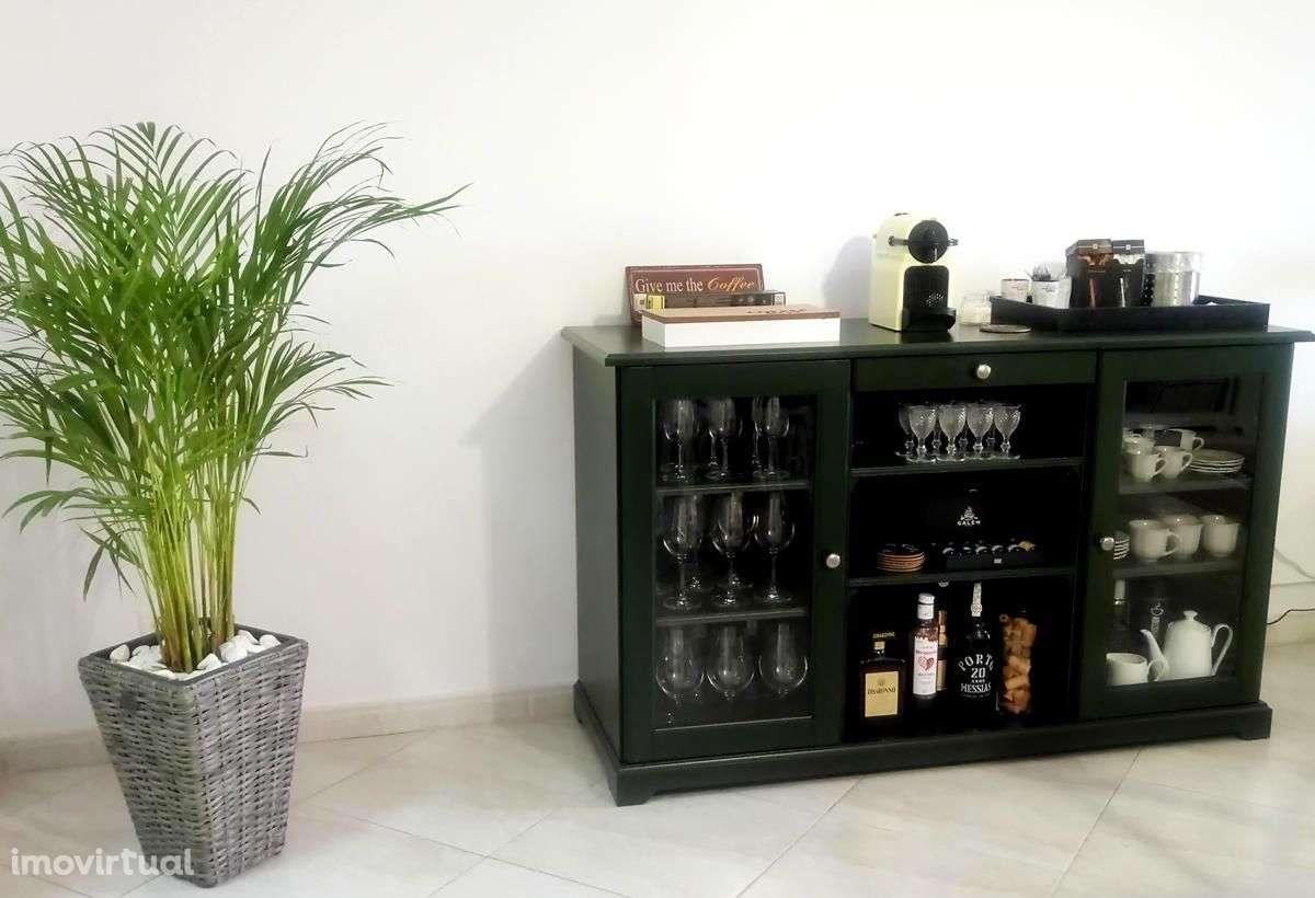 Apartamento para comprar, Portimão - Foto 34