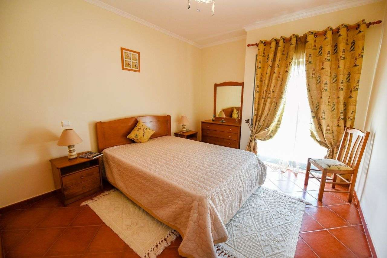 Apartamento para férias, Lagos (São Sebastião e Santa Maria), Faro - Foto 10