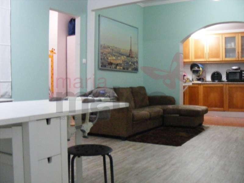 Apartamento para comprar, Lourinhã e Atalaia, Lourinhã, Lisboa - Foto 16